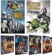 Best star wars rebels box set Reviews