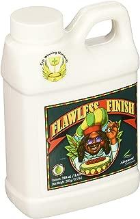 Advanced Nutrients Flawless Finish Fertilizer, 250ml
