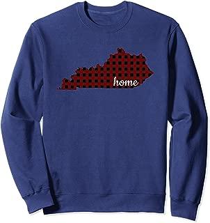 Best kentucky home sweatshirt Reviews
