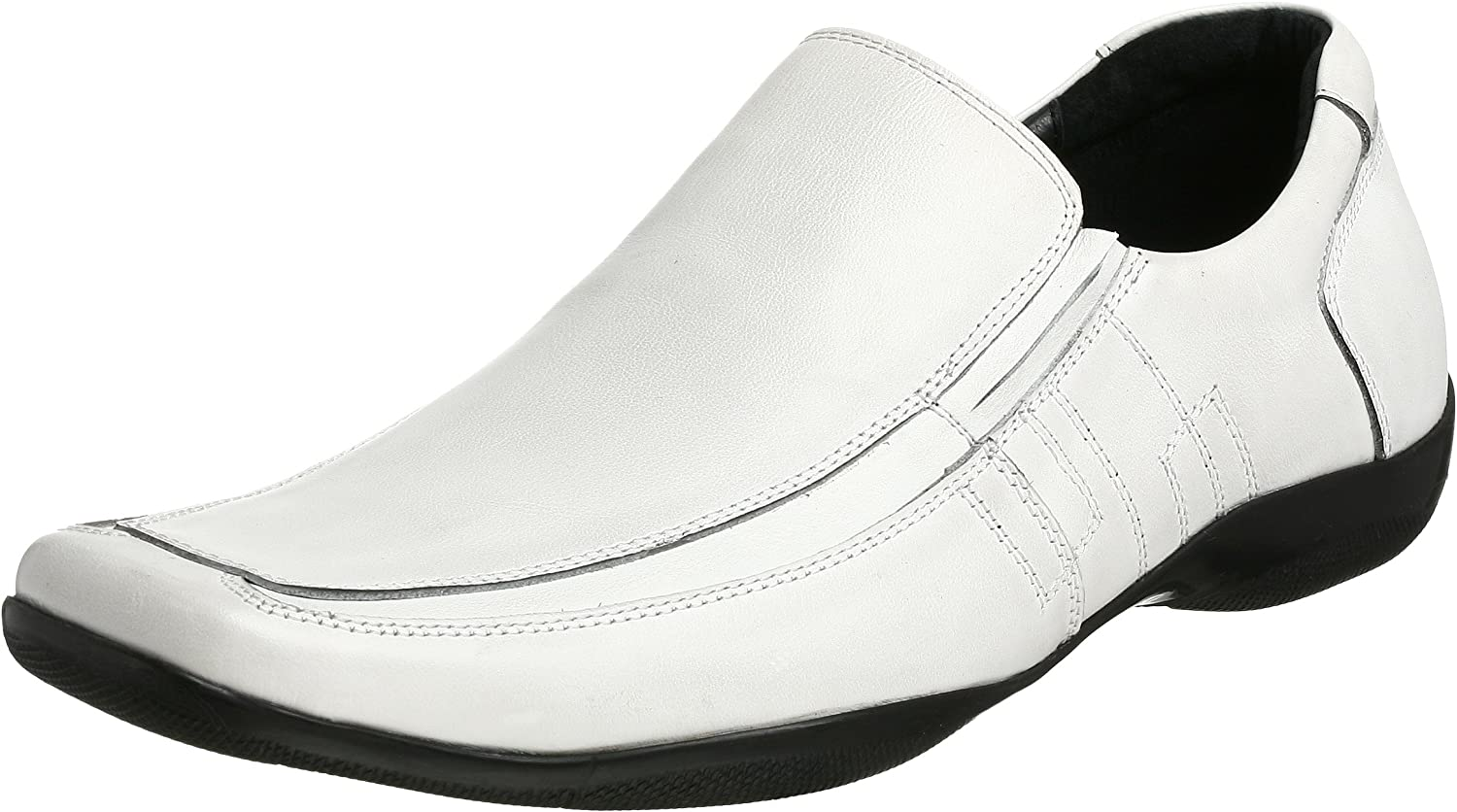 Max 79% OFF Kenneth Cole REACTION Men's Fast on Decision National products Slip