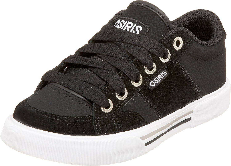 Osiris Little Kid/Big Kid Q379 Skate Shoe