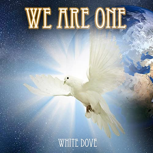 Yoga Unity Divine by White Dove on Amazon Music - Amazon.com