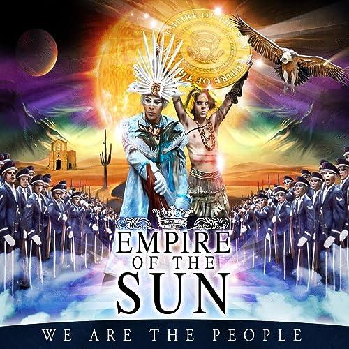 empire of the sun mp3 free download