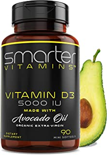 Best vitamin 3 for scars Reviews