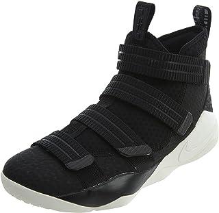 8b5945030dc Amazon.com  NFL - Sneakers   Footwear  Sports   Outdoors