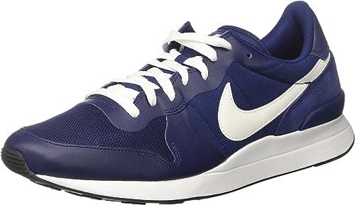 Nike Herren Internationalist Lt17 Laufschuhe