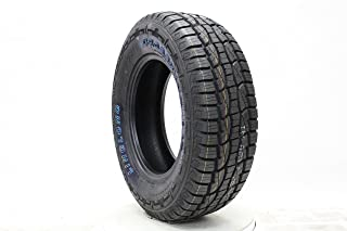 Best truck tires wholesale free shipping Reviews