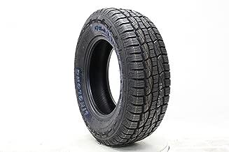 Crosswind A/T All-Season Radial Tire-265/70R17 115T