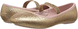 Native Kids Shoes - Margot Bling (Toddler/Little Kid)