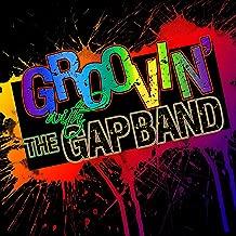 Best the gap band gotta get up Reviews