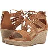 Sam Edelman Kids - Elsie Danielle (Little Kid/Big Kid)