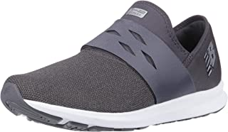 New Balance Women's SPK V1 FuelCore Cross