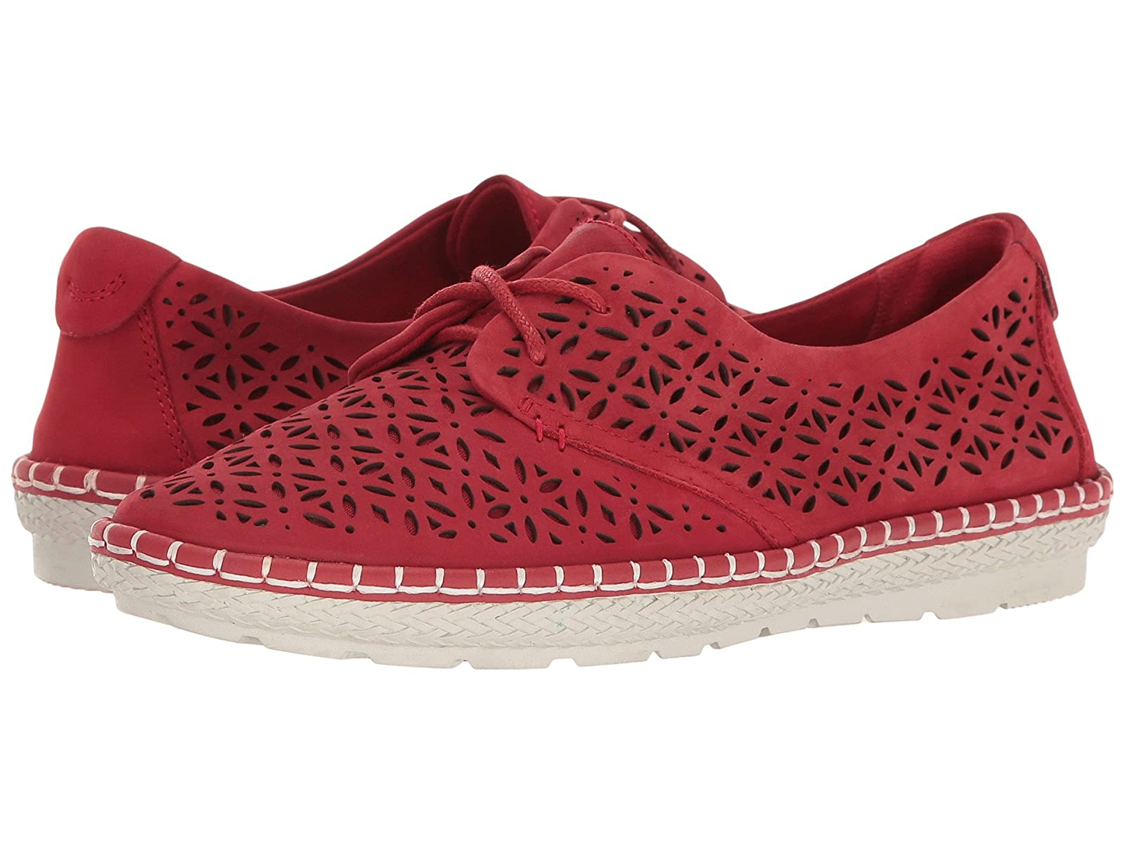 Earth PaxCheap and distinctive eye-catching shoes