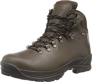 [ハイテック] Ravine Wp Walking Shoes?–?aw17