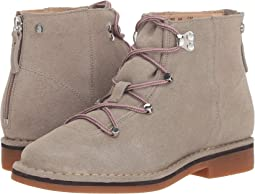 Catelyn Hiker Boot