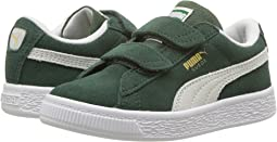 Puma Kids - Suede Classic V (Little Kid)