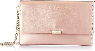 Van Heusen Women's Sling Bag (Rust)