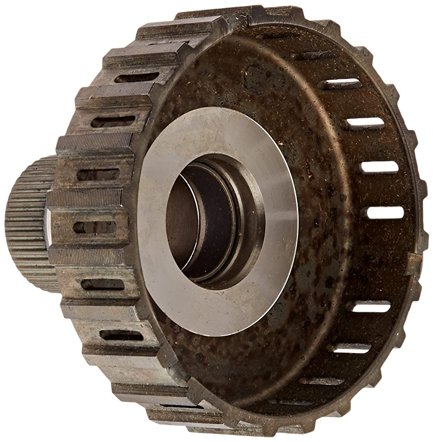 ACDelco 24245787 GM Original Equipment Automatic Transmission Reaction Carrier Clutch Hub