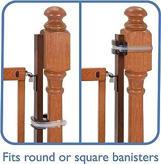 Summer Banister to Banister Universal Gate Mounting Kit