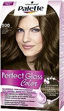 Palette Perfect Gloss - 500 Castaño Claro Mocca