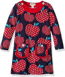 Best girls apple shirt Reviews