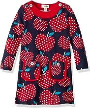 Hatley Girls' Mod Dresses