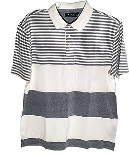 Best nautica clothes online Reviews