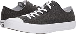 Chuck Taylor® All Star® Essential Terry Ox
