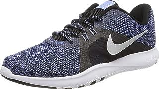 Nike W Flex Trainer 8 Prm Shoes For Women