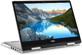 Dell Inspiron 14 5000 2-in-1 5491, i5491-7265SLV-PUS, 10th Generation Intel Core i7-10510U, 14.0