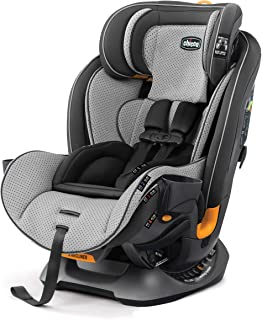 Chicco Fit4 4-In-1 Convertible Car Seat - Stratosphere