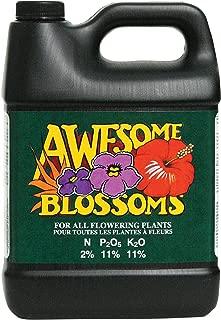 Technaflora Awesome Blossoms Fertilizers, 500 mL