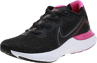 Women's Race Running Shoe