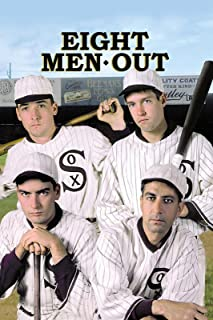 Best db a's baseball Reviews