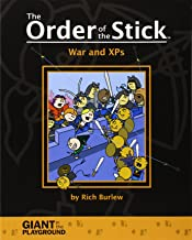 Best order of the stick Reviews