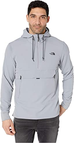 fb41d905b The north face slacker full zip hoodie + FREE SHIPPING | Zappos.com