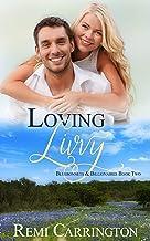 Loving Livvy (Bluebonnets & Billionaires Book 2)