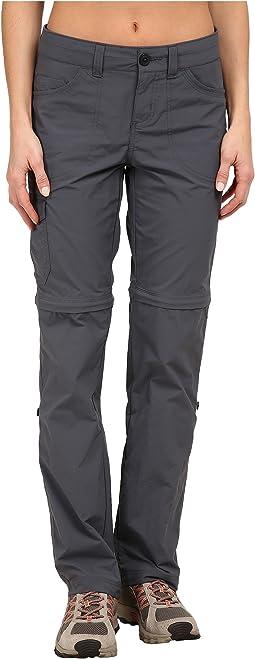 Mirada™ Convertible Pant
