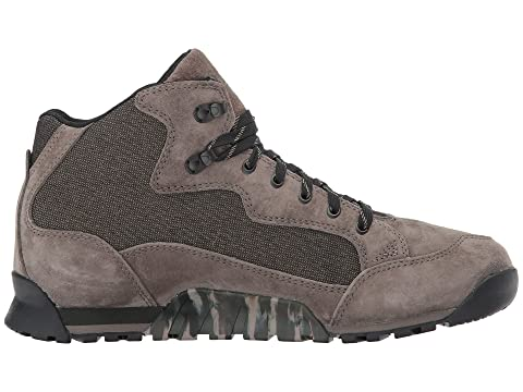 Danner Danner Skyridge Brown Skyridge Brown 58qCxw7OP