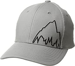 Burton - Slidestyle FlexFit Hat (Youth)