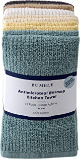 Best eco kitchen towels Reviews