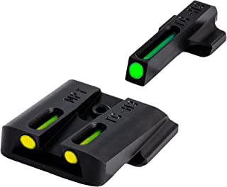 Best replacement sights for m&p shield Reviews