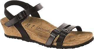 papillio by birkenstock linnea platform sandal