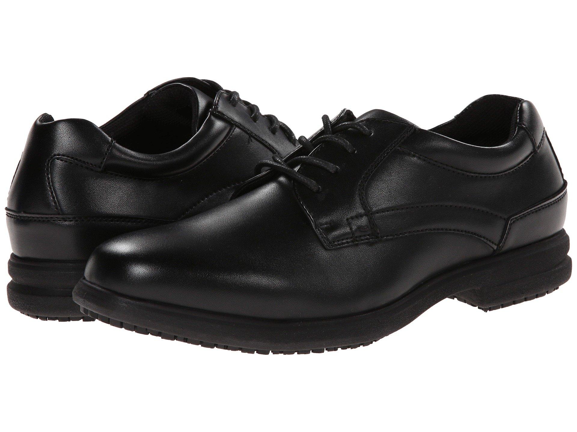 51fd8664a888 Men s Nunn Bush Shoes + FREE SHIPPING
