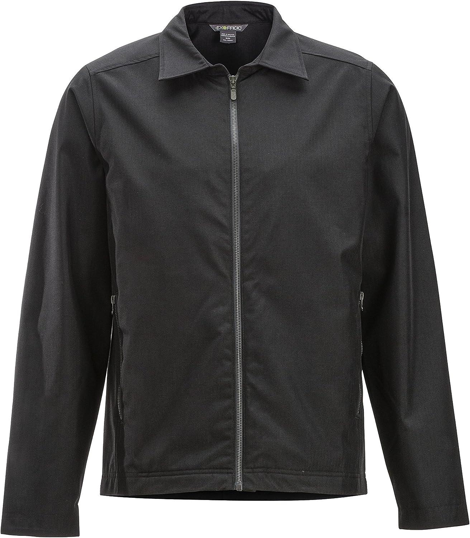 ExOfficio Men's Santi Jacket