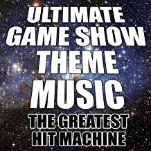 Ultimate Game Show Theme Music
