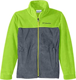 Steens Mt™ II Fleece (Little Kids/Big Kids)