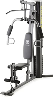 ICON Fitness Gold`s Gym XRS 50