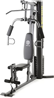 gold's gym xr45 accessories