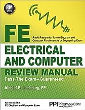 کتاب الکترونیکی خلاصه برق و کامپیوتر